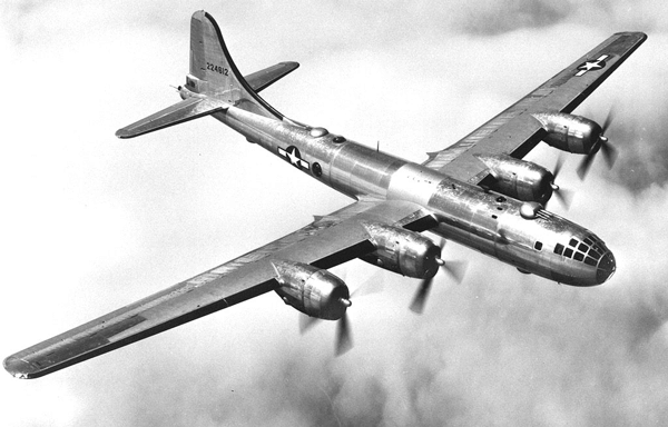 B-29_in_flight-1.png
