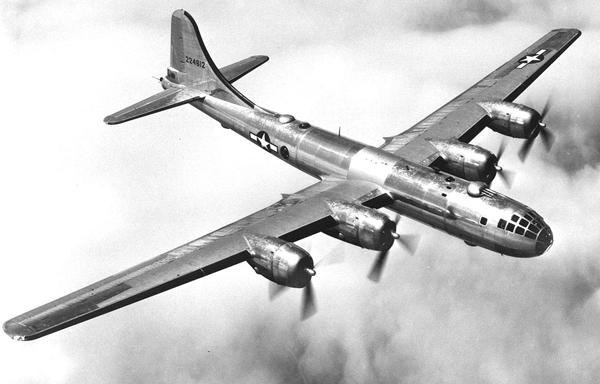 B-29_in_flight-2.png