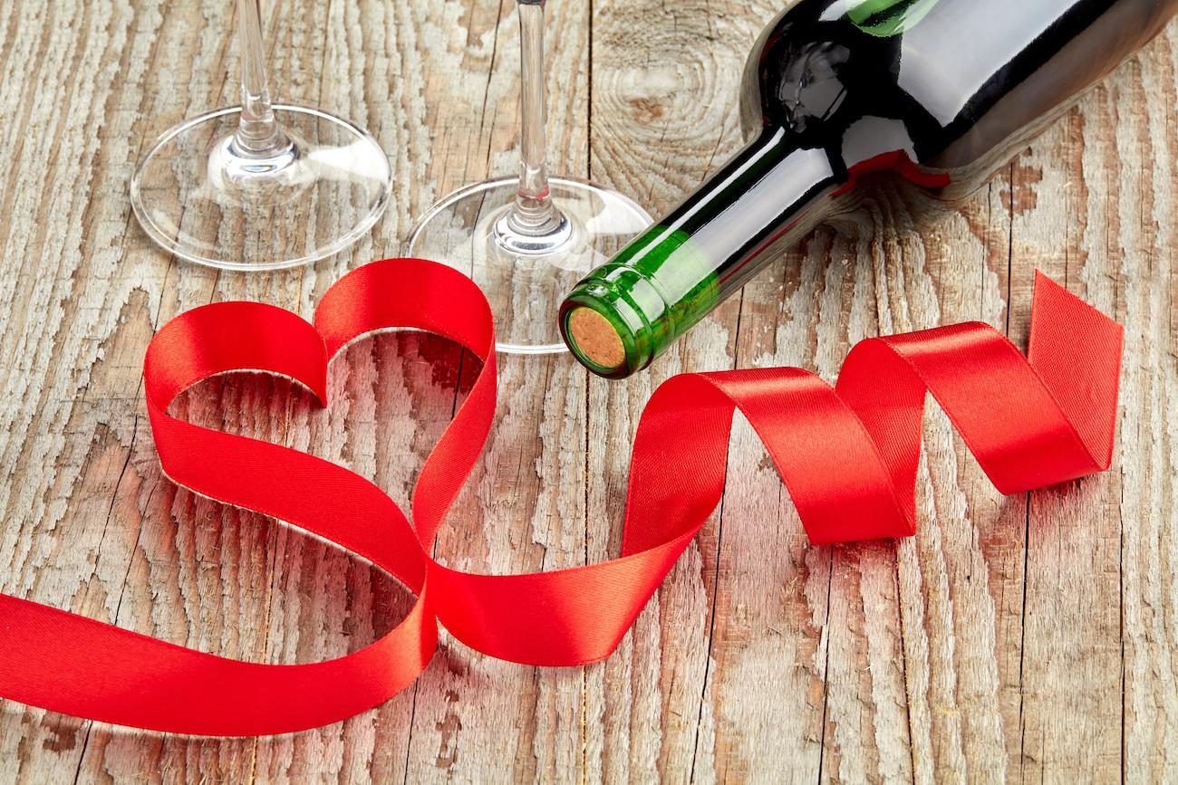 sweet wines