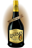 louisa's liqueur
