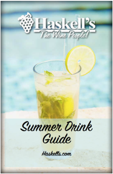 Haskells Summer Drink Guide.png