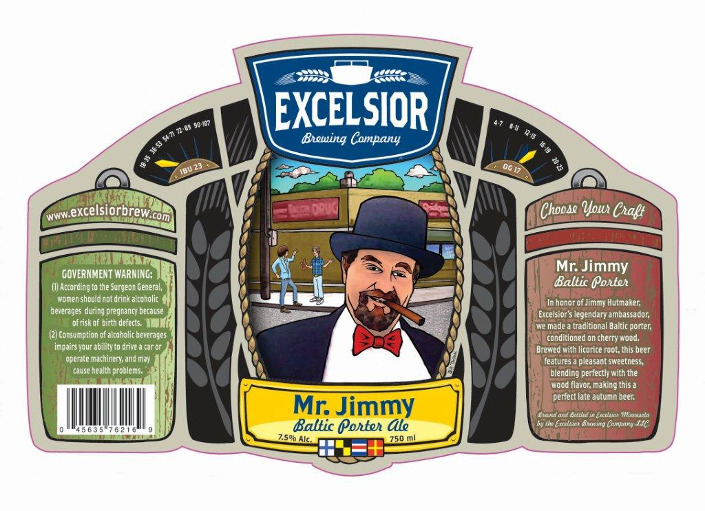 excelsior_brewing_company
