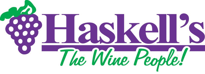 Haskells | The Wine People