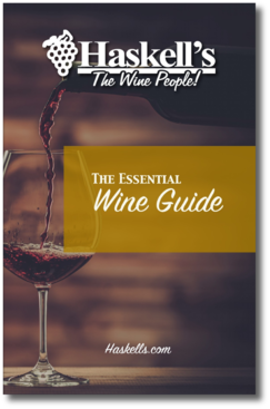 essential_wine_guide_cover_dropshadow-1