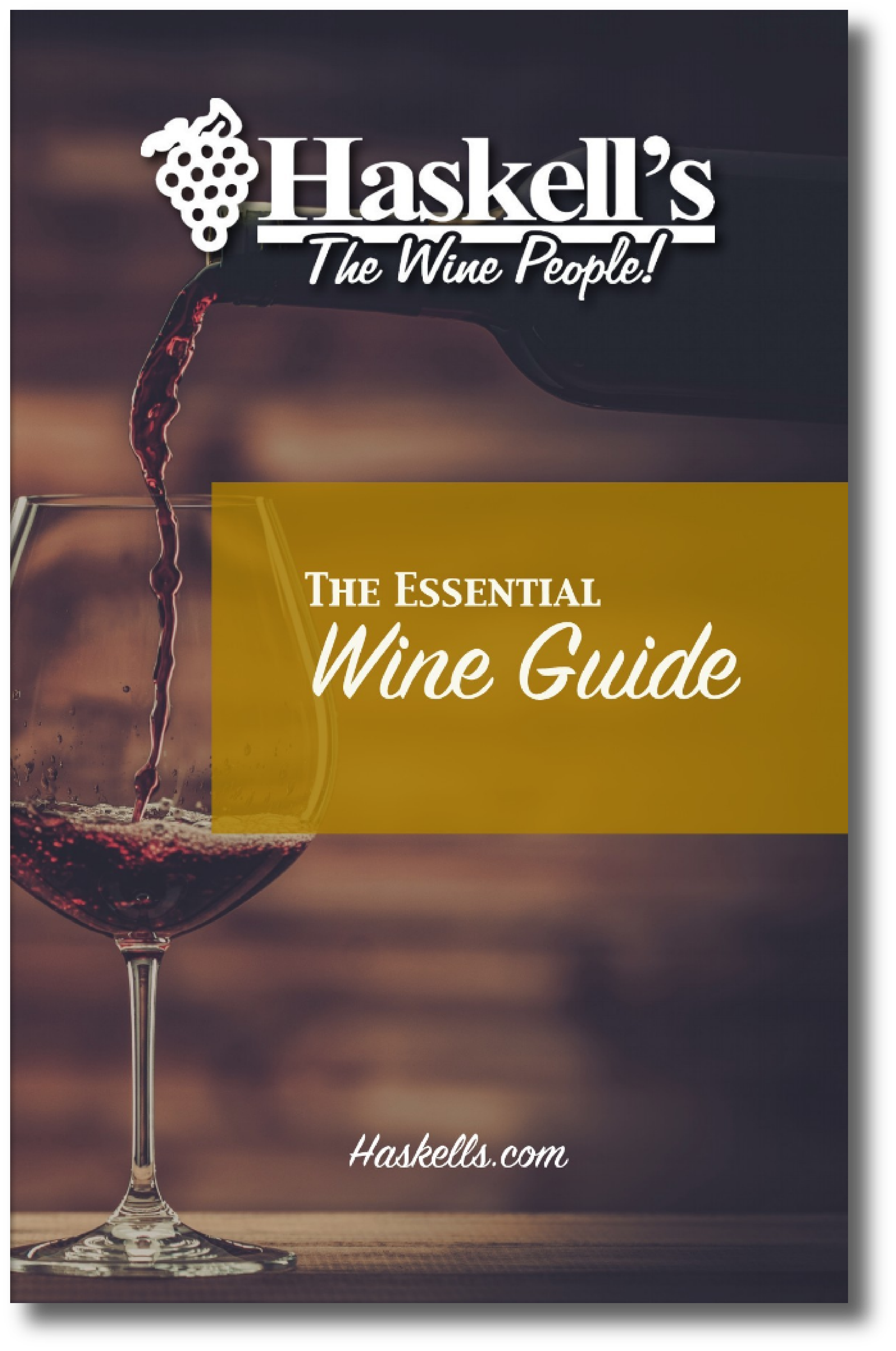 essential_wine_guide_cover_dropshadow