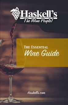essential_wine_guide_cover_image.png