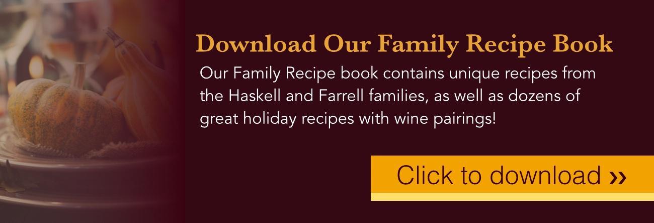 Wine Sale Catalog